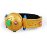 Picture of Sailor Moon Sailor Saturn Cosplay Watch mp004480
