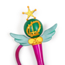 Picture of Sailor Moon Sailor Jupiter Kino Makoto Cosplay Transformation Machine mp004489