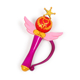 Picture of Sailor Moon Sailor Venus Minako Aino Cosplay Transformation Machine mp004490