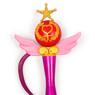 Picture of Sailor Moon Sailor Venus Minako Aino Cosplay Transformation Machine mp004490