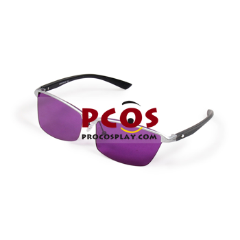 Picture of Macross Frontier Brera Sterne Cosplay Glasses mp004492
