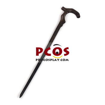 Picture of Devil May Cry V  Vitale Cosplay Cane mp004494