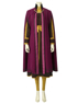 Picture of Frozen 2 Anna Princess Dress Cosplay Costume mp004960