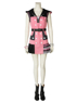 Picture of Kingdom Hearts III Kairi Cosplay Costume mp005169