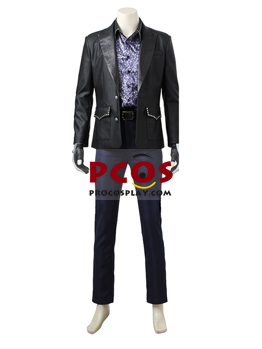 Picture of Final Fantasy XV Ignis Stupeo Scientia Cosplay Costume mp004974