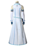 Picture of Dead or Alive 6 Nico Game Cosplay Costume mp004976