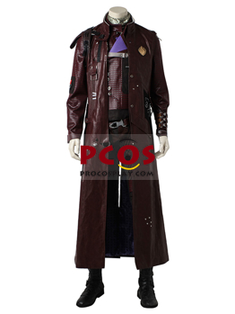 Picture of Guardians of the Galaxy Vol. 2 Yondu Cosplay Costume mp004981