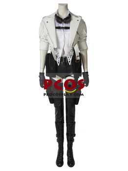 Picture of Devil May Cry 5 Lady Cosplay Costume mp004993