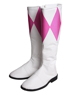 Picture of Mighty Morphin Power Rangers Kimberly Cosplay Costume mp004998