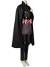 Picture of Kick Ass Hit-Girl Cosplay Costume mp004962
