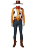 Picture of Toy Story Woody Cosplay Costume mp005004