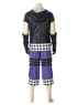 Picture of Kingdom Hearts III Game Cosplay Costume mp005005