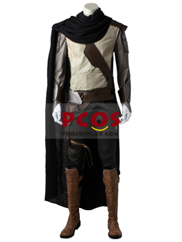 Picture of Guardians of the Galaxy Vol. 2 Ego Cosplay Costume mp005006
