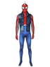 Picture of Spider-Man Punk Tight Bodysuit Cosplay Costume mp005007