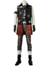 Picture of Final Fantasy XV Prompto Argentum Cosplay Costume mp005008