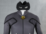 Picture of Miraculous Ladybug Adrien First Generation Cat Noir Cosplay Costume mp005088