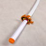 Picture of Demon Slayer: Kimetsu no Yaiba Rengoku Kyoujurou Cosplay Sword mp005095