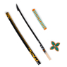 Picture of Demon Slayer: Kimetsu no Yaiba Shinobu Kocho Cosplay Sword mp005098
