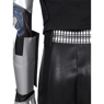 Picture of Cyberpunk 2077 Keanu Reeves Cosplay Costume mp005102