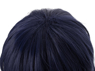 Picture of Demon Slayer: Kimetsu no Yaiba Hashibira Inosuke Cosplay Wig mp005112
