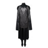 Picture of Fire Emblem: Three Houses Byleth Cosplay Costume mp005121