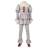 Picture of It: Chapter Two Pennywise Cosplay Costume mp005123