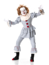 Picture of Ready to Ship Stephen King's It Pennywise Cosplay Costume mp005122