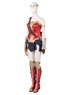 Picture of Wonder Woman 1984 Diana Prince Cosplay Costume mp005125