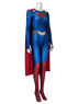 Picture of Supergirl 5 Kara 3D Printing Version Cosplay Costume mp005131