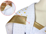 Picture of The Boys Starlight Cosplay Costume mp005132