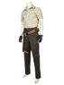 Picture of Jumanji: Welcome to the Jungle Dr. Smolder Bravestone Cosplay Costume mp005134