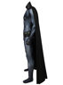 Picture of Batman v Superman: Dawn of Justice Batman Bruce Wayne mp005136