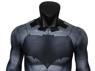 Picture of Batman v Superman: Dawn of Justice Batman Bruce Wayne mp005136