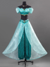 Picture of Aladdin Princess Jasmine Animated version Costume mp004781