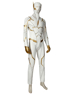 Picture of The Flash Season 5 Godspeed August Heart Coaplay Costume mp005137