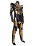 Picture of Avengers: Endgame Thanos Coaplay Costume mp005138