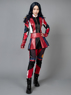 Picture of Descendants 3 Evie  Cosplay Costume mp005141