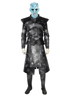Picture of Game of Thrones Season 8 Night's King Cosplay Costume mp005139