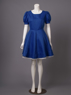 Picture of Ready to Ship Alice: Madness Returns Classic Dress For Cosplay Y-0548 mp000277