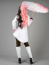 Picture of Ready to Ship Rwby Neopolitan Neo Cosplay Costume mp002260