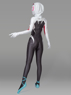 Picture of Ready to Ship Spider-Man: Into the Spider-Verse Gwen Stacy Cosplay Costume mp004231