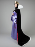 Picture of Ready to Ship Film Snow White and the Seven Dwarfs Evil Queen Cosplay Costume mp004178