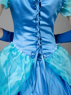 Picture of Ready to Ship Cinderella Cosplay Costume mp003412