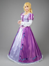 Picture of Ready to ship New Tangled Princess Rapunzel Cosplay Dress mp004097