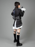 Picture of Black Butler Ciel Phantomhive Victoria Cosplay Costume mp003378
