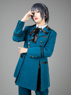 Picture of Ready to Ship Black ButlerⅡ Ciel Phantomhive Cosplay Costume mp003218