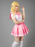 Picture of Ready to Ship Sailor Moon Chibiusa Cosplay Costume mp004262