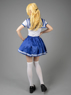 Picture of Ready to Ship Sailor Moon Sailor Suit Cosplay Costume mp004261