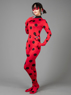 Picture of Ready to Ship Miraculous Ladybug Marinette Cosplay Costume For Kids  mp003510