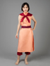 Picture of Dragon Ball Chichi 2 Cospaly Costume mp004003